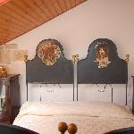 Foto de Bed and Breakfast Villa Daniela