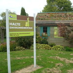 Nature Centre (Le Centre de la nature)