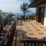 Photo de Koh Tao Star Villa