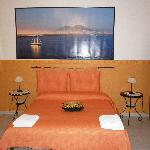 Photo de Bed & Breakfast Napolibed