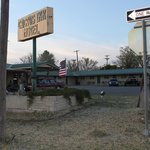 Cactus Inn