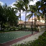 Residence Inn West Palm Beach照片