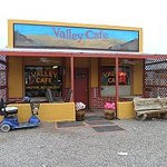 Valley Care Front