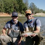 Off the Hook Fly Fishing