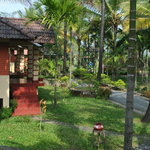 Wayanad Resorts Foto