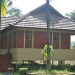Φωτογραφία: Wayanad Nature Resorts