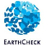  EarthCheck.org