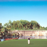 Bonaventure Country Club