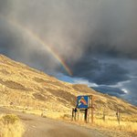 Headwaters of the Yellowstone Bed and Breakfast