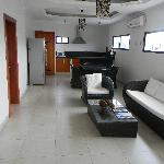 Photo of Suites Guayaquil