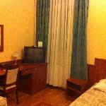 Photo of Hotel Pannonia Miskolc