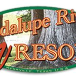 Guadalupe River RV Resortの写真
