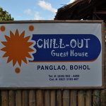 ‪Chill-Out Guesthouse Panglao‬