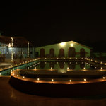 Swaraj Resorts