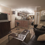 Photo of Harmony Hotel Rimini