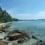 Photo de Shantaa Koh Kood