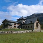 Hotel Selba d&#39;Ansils