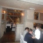 Photo of Hotel Restaurant Le Clos des Recollets