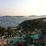 Photo of Amfora Hvar Grand Beach Resort