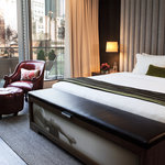 Photo of Eventi - a Kimpton Hotel New York City