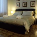 Houspitality Caesar B&amp;B