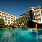 Photo of Borei Angkor Resort &amp; Spa Siem Reap