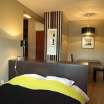 Teneo Suites Bordeaux