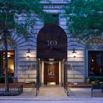 Foto de The Tremont Chicago Hotel at Magnificent Mile