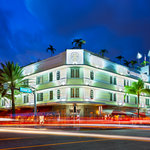 Photo of Bentley Hotel South Beach Miami Beach