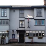 Photo of Unicorn Inn Deddington