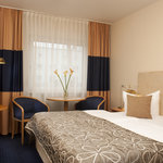 Mercure Hotel Hanseatic Bremen
