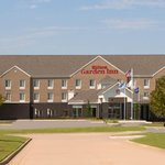 Hilton Garden Inn Oklahoma City North/Quail Springs