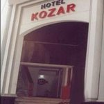 Photo of Hotel Kozar