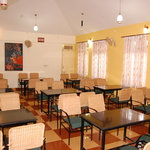 Hotel Mayura Velapuri