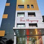 Photo of Hotel Sai Regency