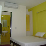 Photo of Isher Hotel International