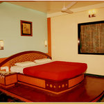 Hotel Ramakrishna International
