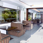 Φωτογραφία: Lakme Executive The Business Hotel