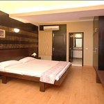 Swift Residency Gulmohar Enclave