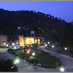 Photo of Shikha Inn Resort