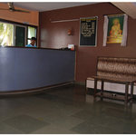  Guruji Holiday Resort