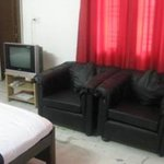 Photo of Comfort Homestay - Bliss Zone