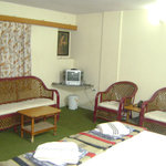  Hotel Madhuram