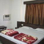 Hotel Anjalik