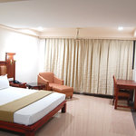 Photo of Hotel Vrindavan Regency