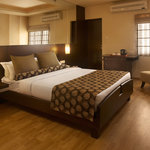 Chalet Ishya Boutique Apartments