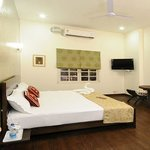 Swift Residency Gulmohar Enclave의 사진