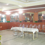 Photo of Hotel Tara Grand Agra