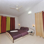  Anandvan Holiday Home