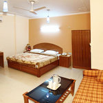  Hotel Ashok International